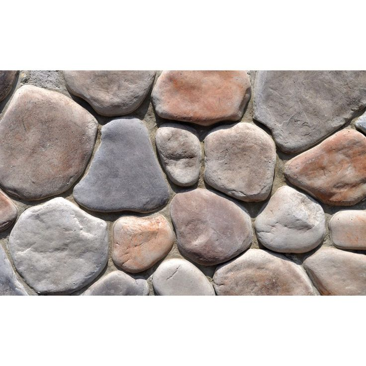 Flat Rock Stone : Best stone fireplaces images on pinterest river rock