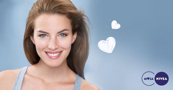 Przetestuj nowe micelarne szampony Nivea i odkryj nowy wymiar pielęgnacji włosów!: Odkryj magię szamponów micelarnych: wzmacniającego z lilią wodną i oczyszczającego z melisą cytrynową. Wypróbuj ich delikatne i skuteczne działanie na własnych włosach w Klubie Moja NIVEA i przekonaj się, który bardziej Ci odpowiada.