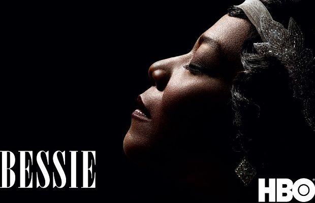 """Куин Латифа в биографичната драма на HBO """"БЕСИ"""" / BESSIE"""