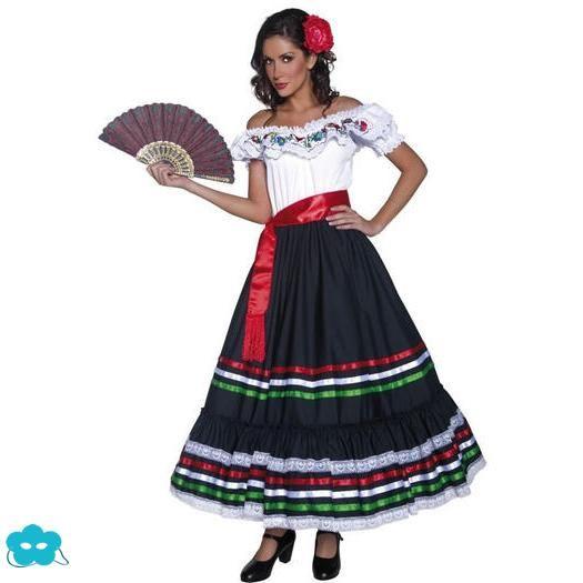 ../Disfraz de mejicana