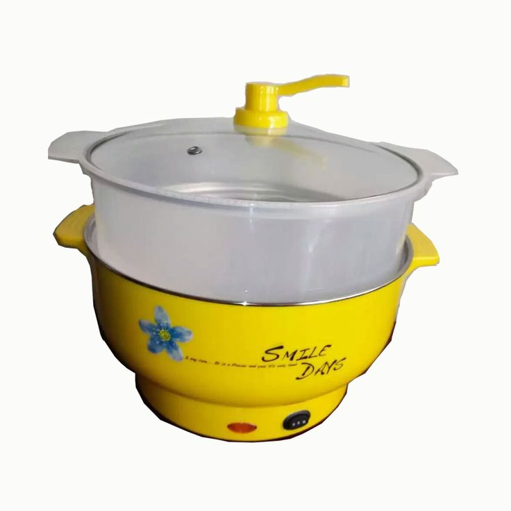 $8 Hot on sell,High quality multi-function Electric Cooking pot E-mail:mindy_liu@china-hhd.com