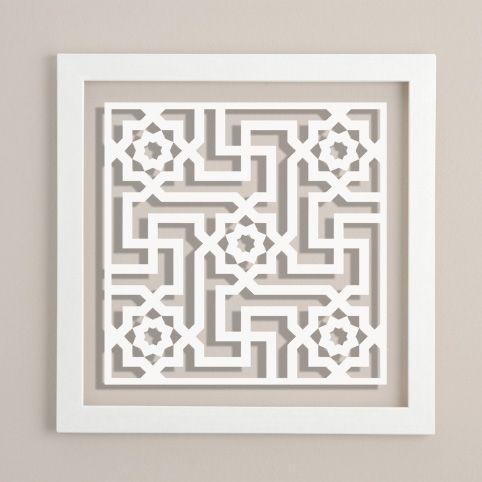 Sakina Design | Beautiful home and party goods.