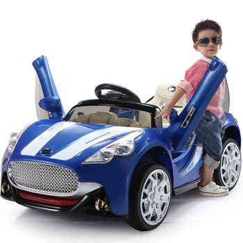 58 Best Kid Cars Images On Pinterest Remote Power Wheels And