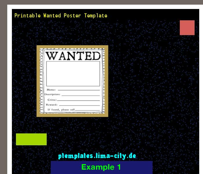 Mer enn 25 bra ideer om Powerpoint 2010 free download på Pinterest - free wanted poster template