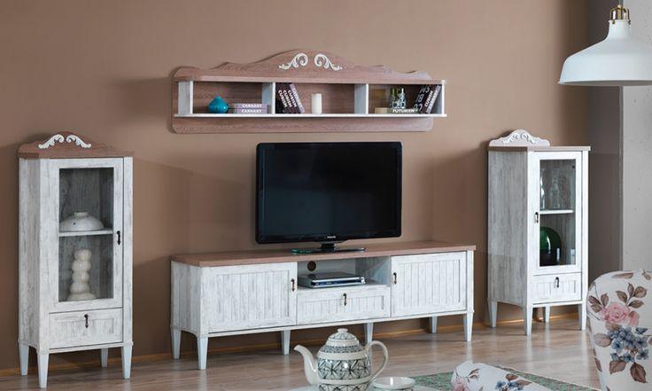 romeo-country-tv-unitesi-26232-12-B.jpg (1200×720)
