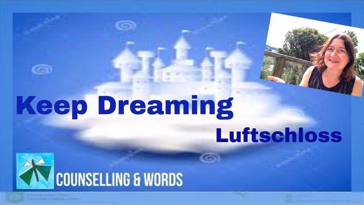 Luftschloss - Keep Dreaming