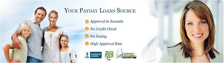 Payday loan hanford picture 1
