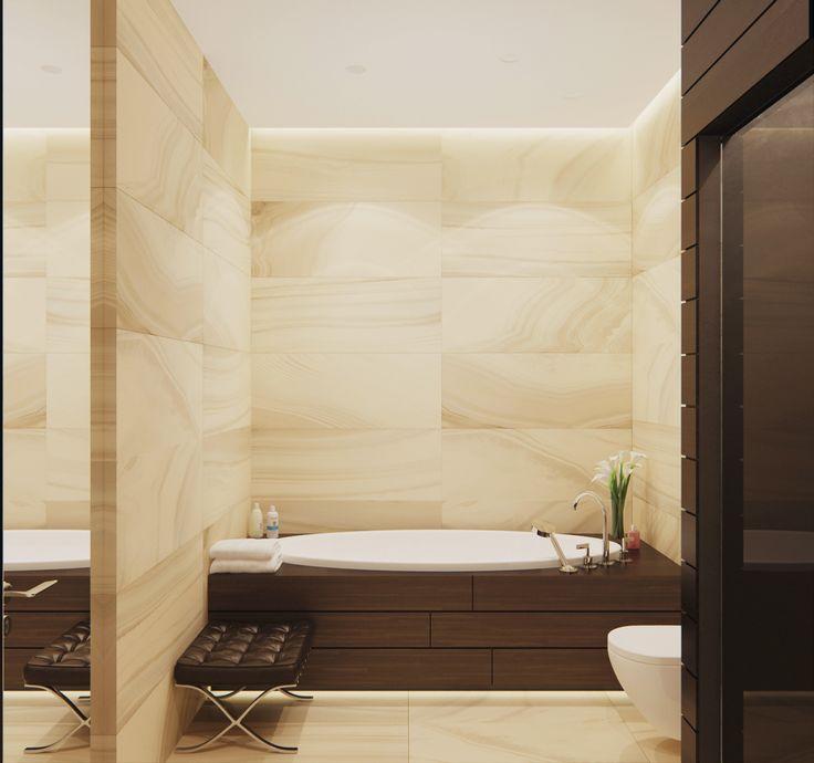 Bathroom Design Concepts 107 best bathrooms images on pinterest   bathroom ideas, master
