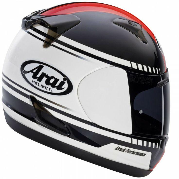 Arai motosiklet kaskları.. diğer tüm aksesuarlarımız için siteyi ziyaret edip bilgi alabilirsiniz,  http://www.motosikletaksesuarlari.com/Arai-Kasklar