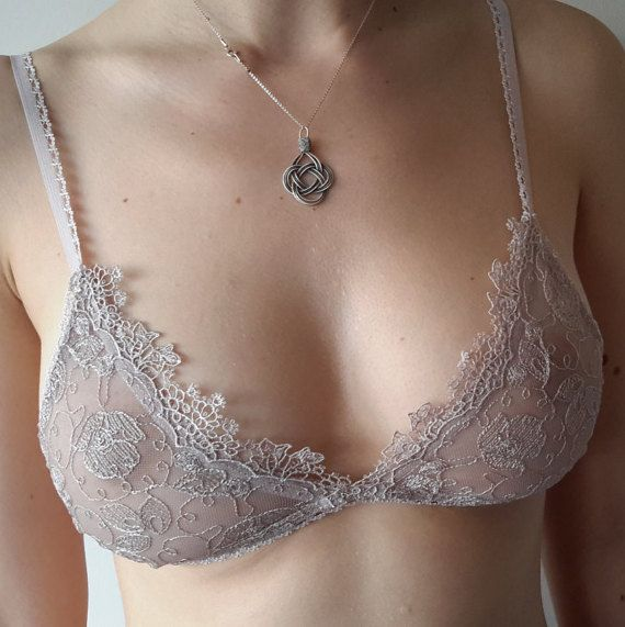 Lace bra,sexy,gift for her,bras,lingerie,wedding,triangle bra,clothing,women's clothing