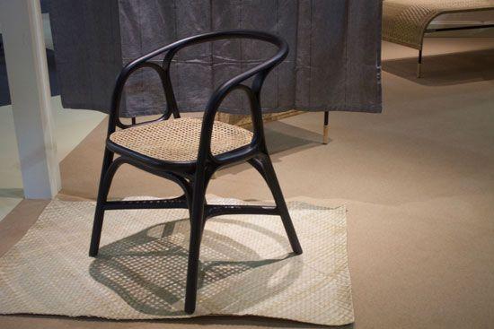 Genuine Designer Furniture and Lighting