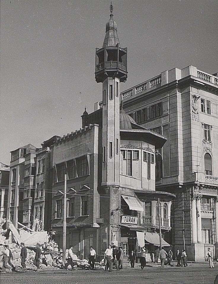 karaköy