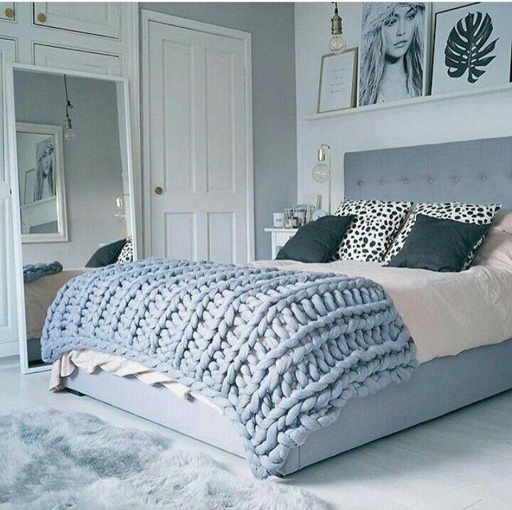 8 besten Schlafzimmer Bilder auf Pinterest Schlafzimmer ideen