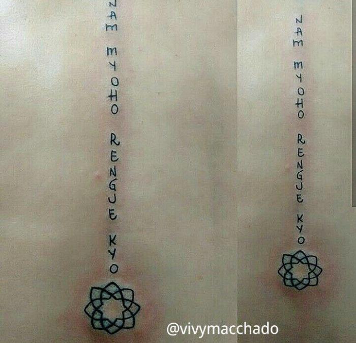 Tatuagens Vivy Macchado – Tatuagem | Estilo de Vida – Tatuagem | estilo de vida
