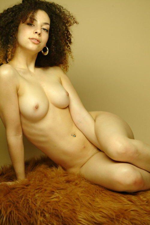 Manga naked girls sex