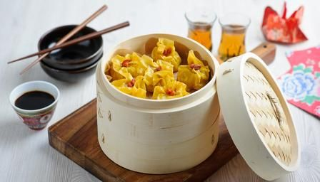40 best chinese food recipes images on pinterest asian food pork and prawn dumplings prawn dumplingsdumpling recipemince recipespork recipeschinese food forumfinder Gallery