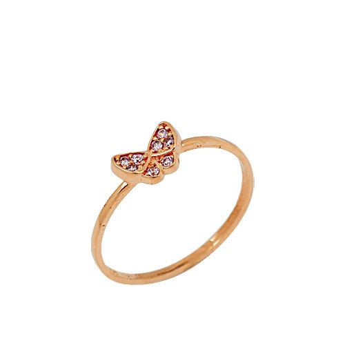 82 best Rings images on Pinterest