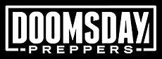 Doomsday Preppers logo.jpg