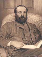 Charles Stewart Parnell - Wikipedia