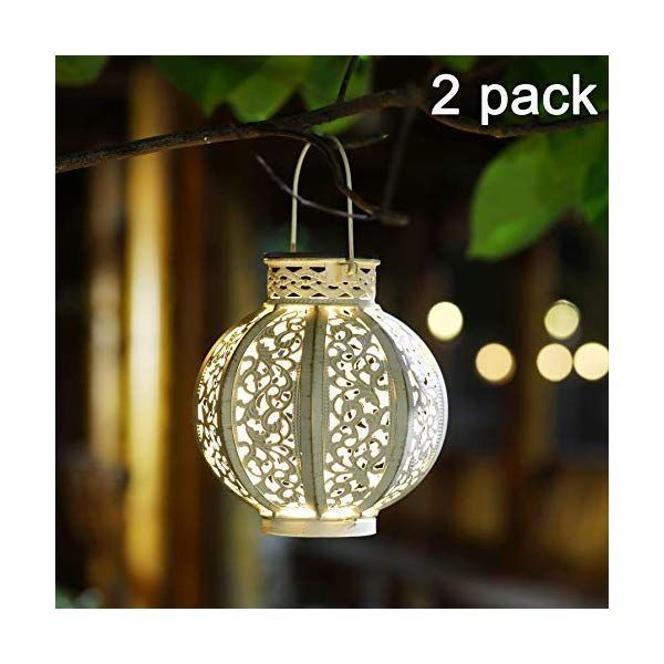 Pin On Outdoor Lighting Ideas Diy