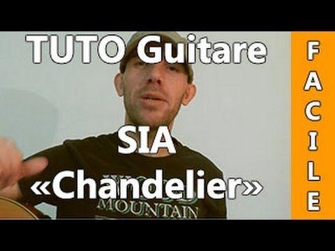 Charming Chandelier Liza Owen Mp3 Pictures - Chandelier Designs ...
