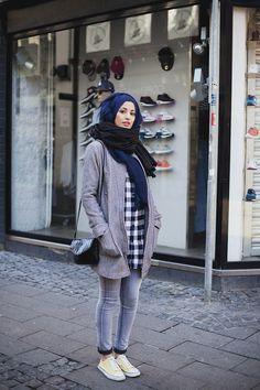 ruba zai outfits - Google Search