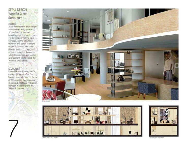 best 25 interior design portfolios ideas on pinterest portfolio design and interiors - Interior Design Portfolio Ideas