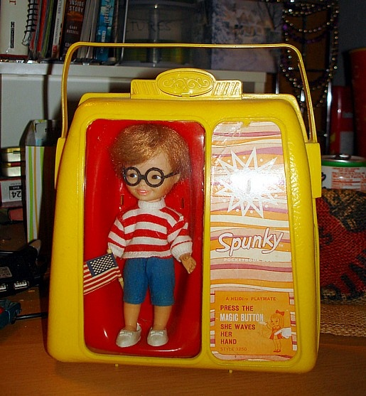 1960 Toys For Boys : Best images about s boy and girls dolls
