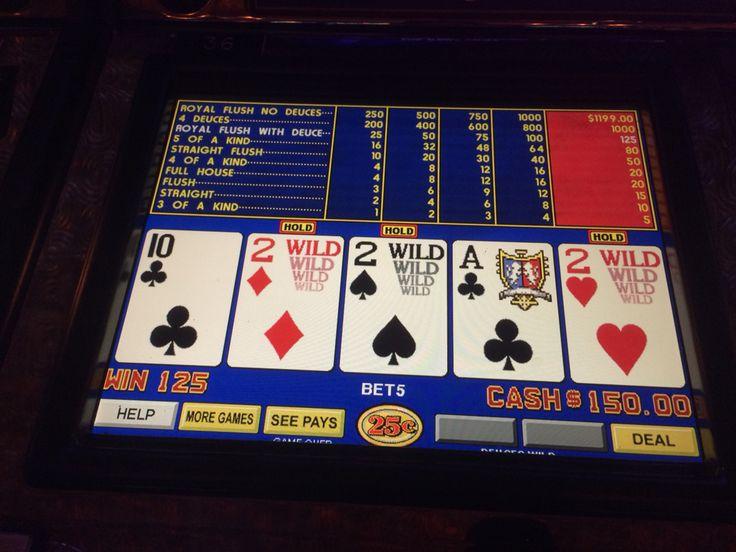 Color of zero in roulette