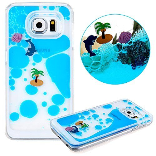 samsung s6 cases 3d