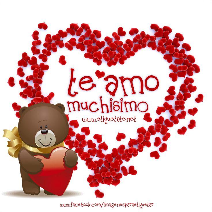 Mejores 109 imágenes de imagenes en Pinterest | Frases en español ...