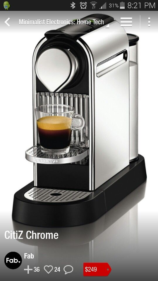 61 best coffee machine images on Pinterest | Cars, Cafes and Espresso