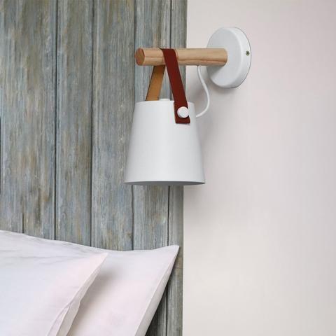 Designer And Industrial Loft Lights Affordable Lighting Online Store In 2020 Wall Lights Wall Lights Bedroom Wooden Wall Lights