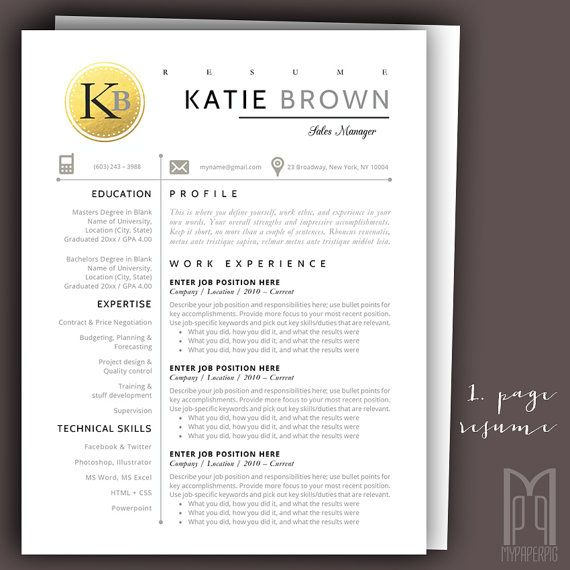 30 best Modern \ Creative RESUME TEMPLATES - resume templates for mac