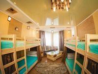 Дизайн детской комнаты для мальчика подростка » Искусство интерьера
