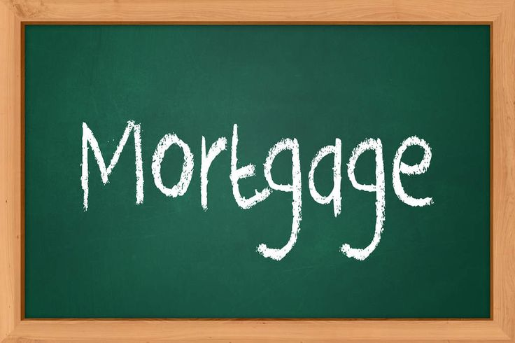 What Is Mortgage Insurance - http://www.3guystalkfinance.com/what-is-mortgage-insurance/