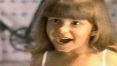 Judith Barsi 1978-1988