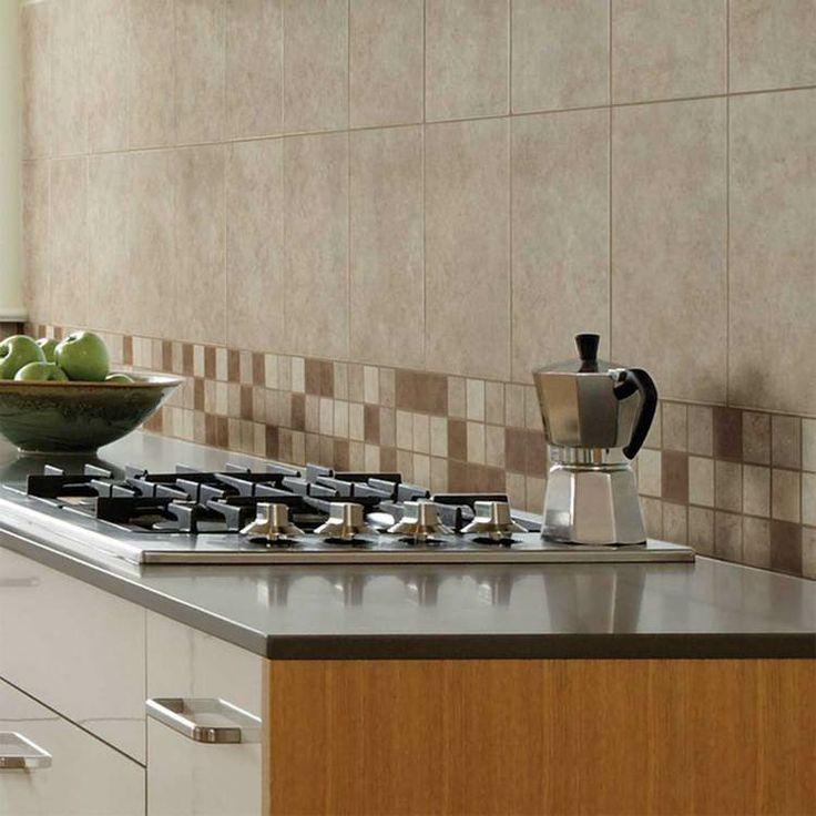 1037 Best Backsplash Tile Images On Pinterest: 17 Best Images About Traditional Backsplashes On Pinterest