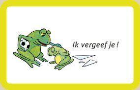 www.EigenWaardeCoaching.nl