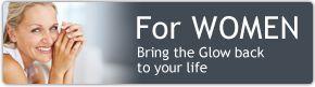 Good health for all for men and for women http://www.thefountainlongevity.com http://www.redrockhealthcare.com/blog