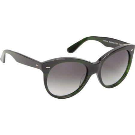 223bc926c8e1 Tiffany Aviator Sunglasses Replica