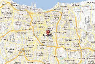 Google Maps Panduan Perjalanan Mudik Anda Visit : http://www.hargajeepwrangler.com/2013/08/google-maps-panduan-perjalanan-mudik.html