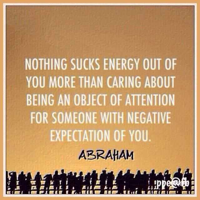 c59e4f61828684ef661a48fae495afa1--spiritual-psychology-abraham-hicks-quotes.jpg