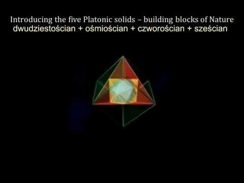 Geometryczny Wszechświat - kwintesencja