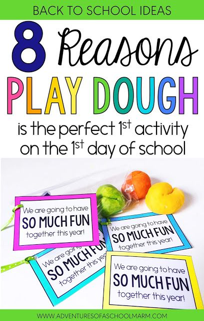 play dough activity 2 essay Identity and belonging table 2:  such as activity cubes with safety  and playing with different coloured play-dough.