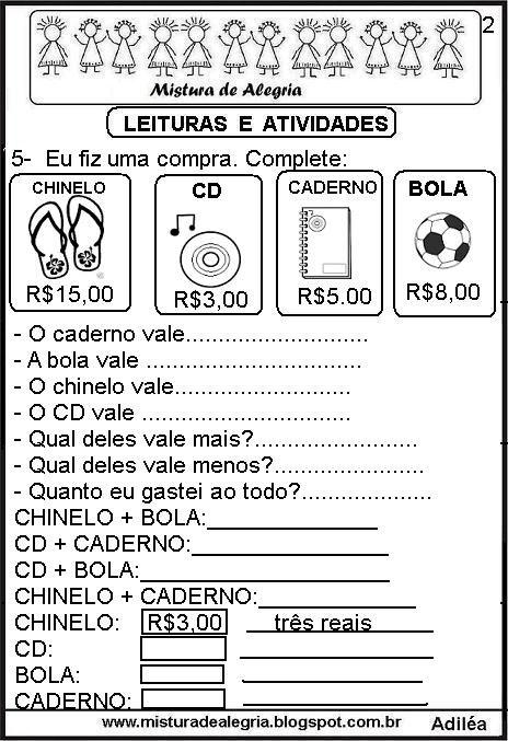 www.misturadealegria.blogspot.com.br-pequeno+dicion%C3%A1rio+visual-+leitura+dinheiro+2-+imprimir+-colorir.JPG (464×677)