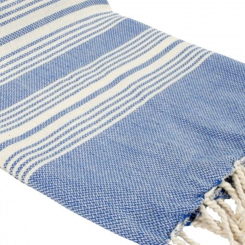 Turkish Towel Store Best Quality Pestemals from the Manufacturer ...