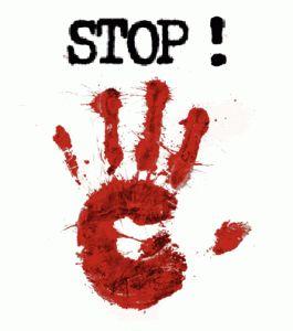 Stop alla crisi, abbattiamo i prezzi e estendiamo la durata | Streetads.it - Offerte di lavoro, inserzioni auto, case, usato, personali, in tutta Italia