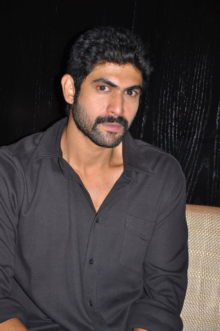 best images about rana opening ceremony actors hotness ranamale
