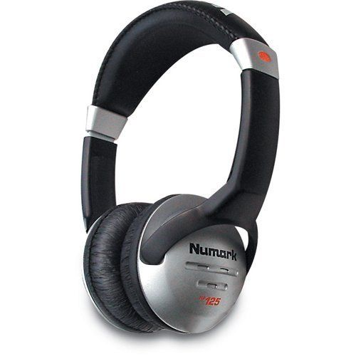 "Best price on Numark Industries, Llc - Numark Hf125 Professional Headphone - Wired Connectivity - Stereo - Over-The-Head ""Product Category: Audio Electronics/Headphones/Earphones""  See details here: http://topofficeshop.com/product/numark-industries-llc-numark-hf125-professional-headphone-wired-connectivity-stereo-over-the-head-product-category-audio-electronicsheadphonesearphones/    Truly the best deal for the new Numark Industries, Llc - Numark Hf125 Professional Headphone - Wired…"